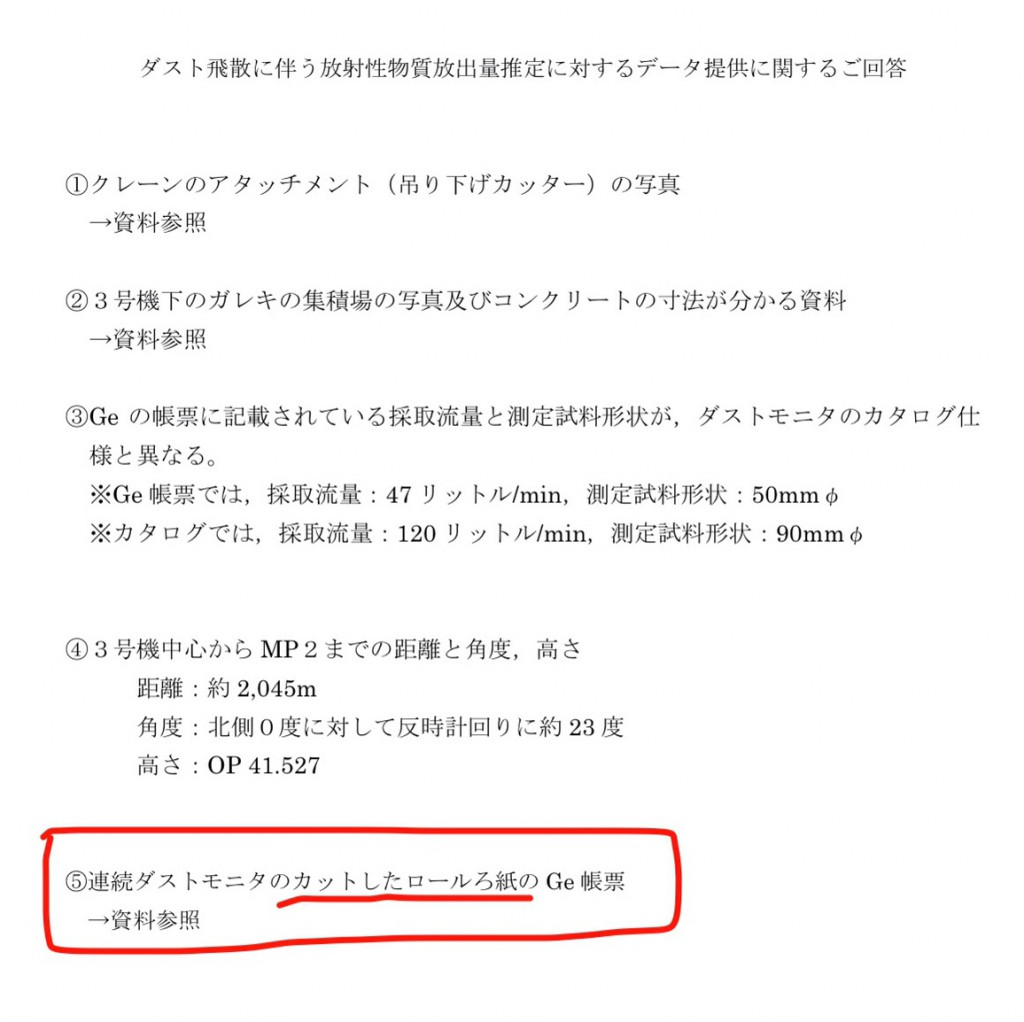https://www.nsr.go.jp/disclosure/meeting/FAM/data/20140904_06_shiryo.pdf