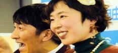 L.C.M.PRESS  Oshidori Mako&Kenのイメージ