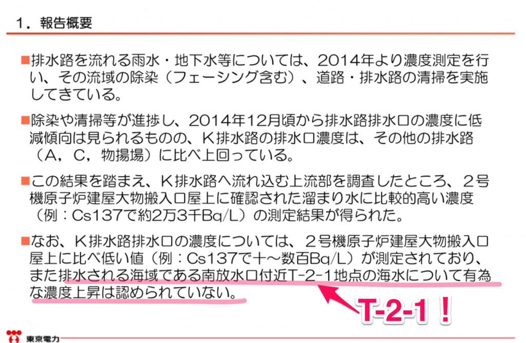 http://www.nsr.go.jp/data/000098651.pdf より