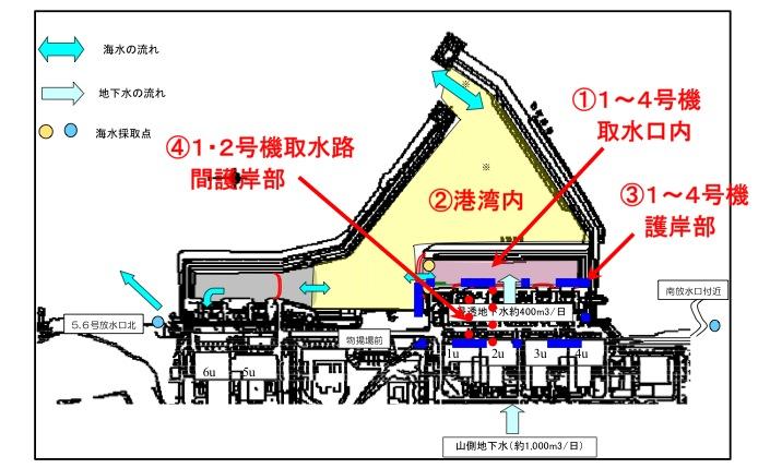 http://www.nsr.go.jp/data/000051202.pdf より