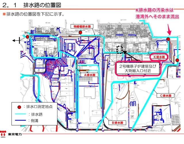 http://www.tepco.co.jp/nu/fukushima-np/handouts/2015/images/handouts_150224_04-j.pdf より