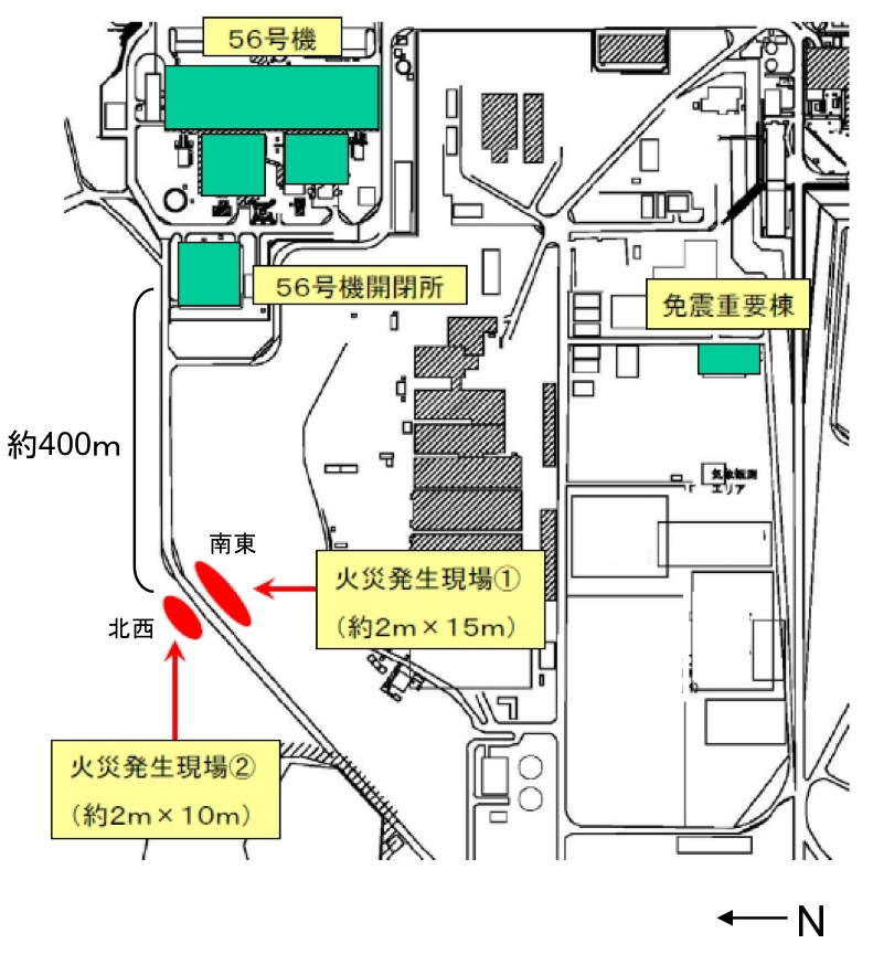 http://www.tepco.co.jp/nu/fukushima-np/handouts/2015/images/handouts_150321_04-j.pdf