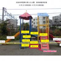 http://www.city.toshima.lg.jp/012/kuse/koho/1504242014.html より (注釈は筆者)