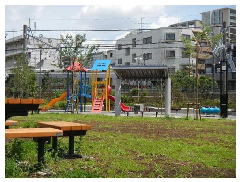 http://www.city.toshima.lg.jp/340/shisetsu/koen/043.html より