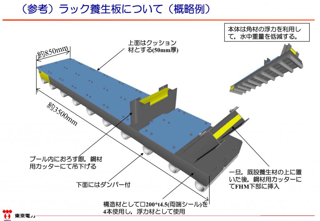 http://www.meti.go.jp/earthquake/nuclear/pdf/150226/150226_01_3_5_04.pdf