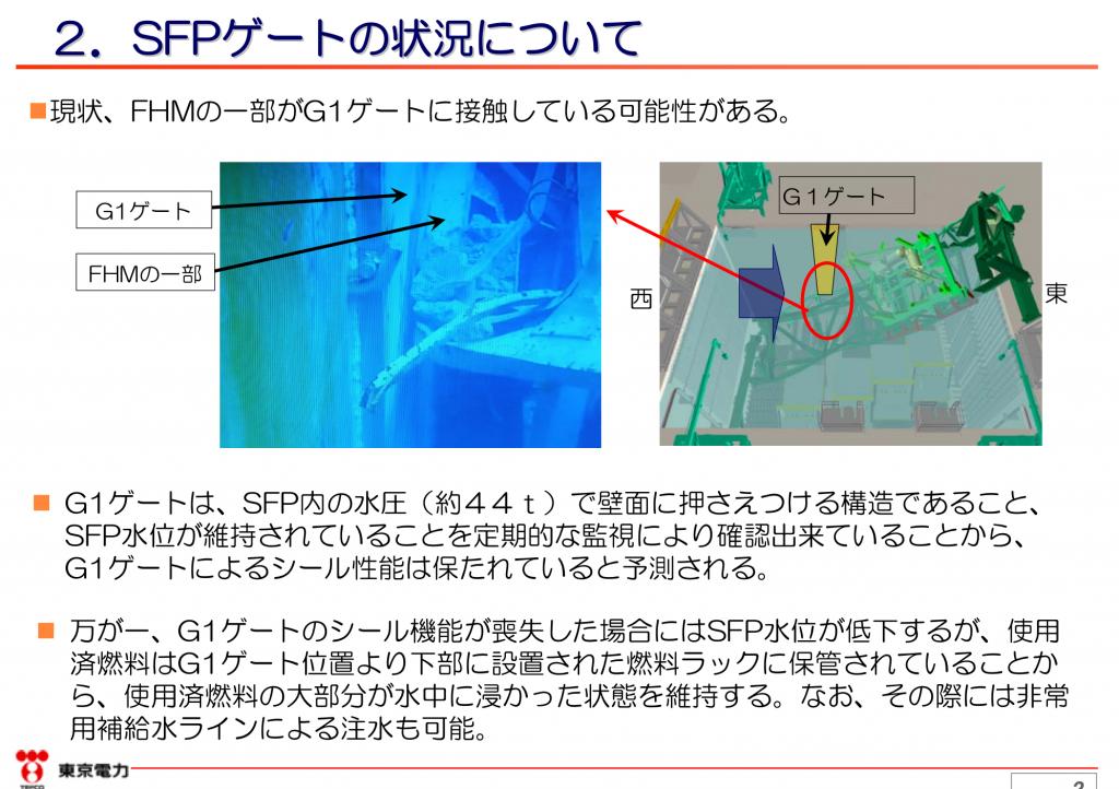 http://www.tepco.co.jp/nu/fukushima-np/roadmap/images/d150326_10-j.pdf