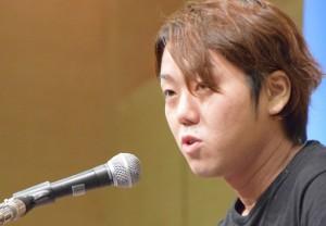 Chibakun (1)