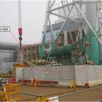 http://www.pref.fukushima.lg.jp/sec_file/16025c/jyoukyoukakuninn_20150802.pdf