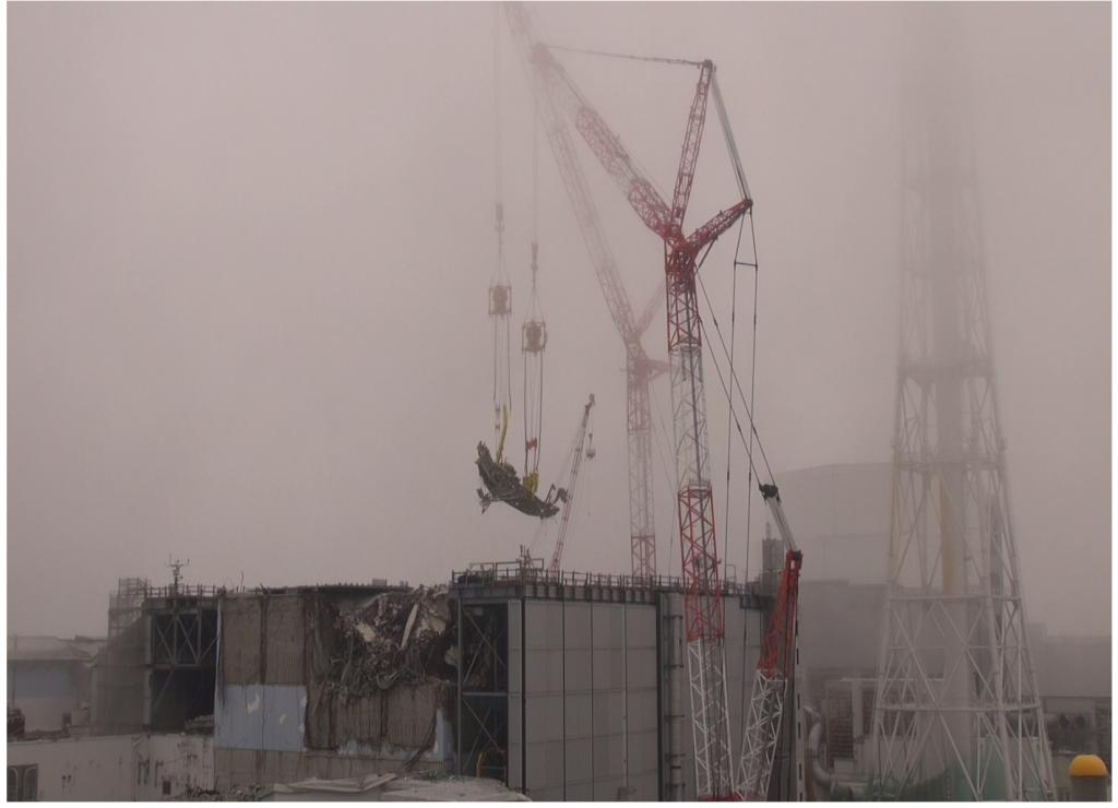 http://www.tepco.co.jp/nu/fukushima-np/handouts/2015/images/handouts_150802_04-j.pdf