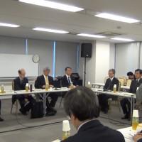 20150331_放射性物質汚染対処特措法施行状況検討会_第1回_小里副大臣