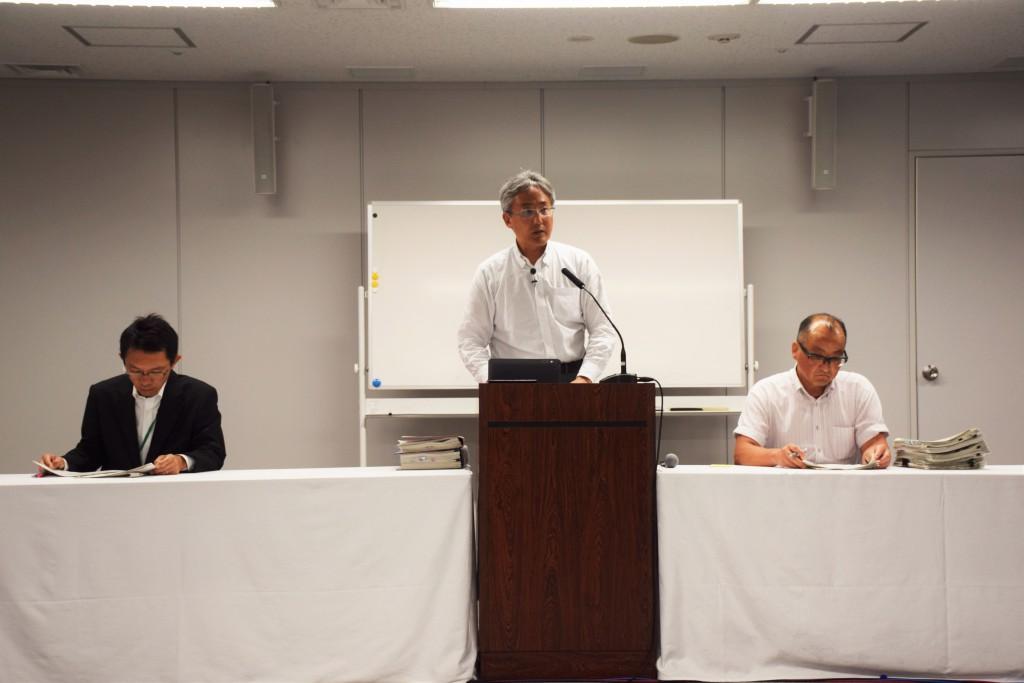 2016年07月04日_東京電力定例会見