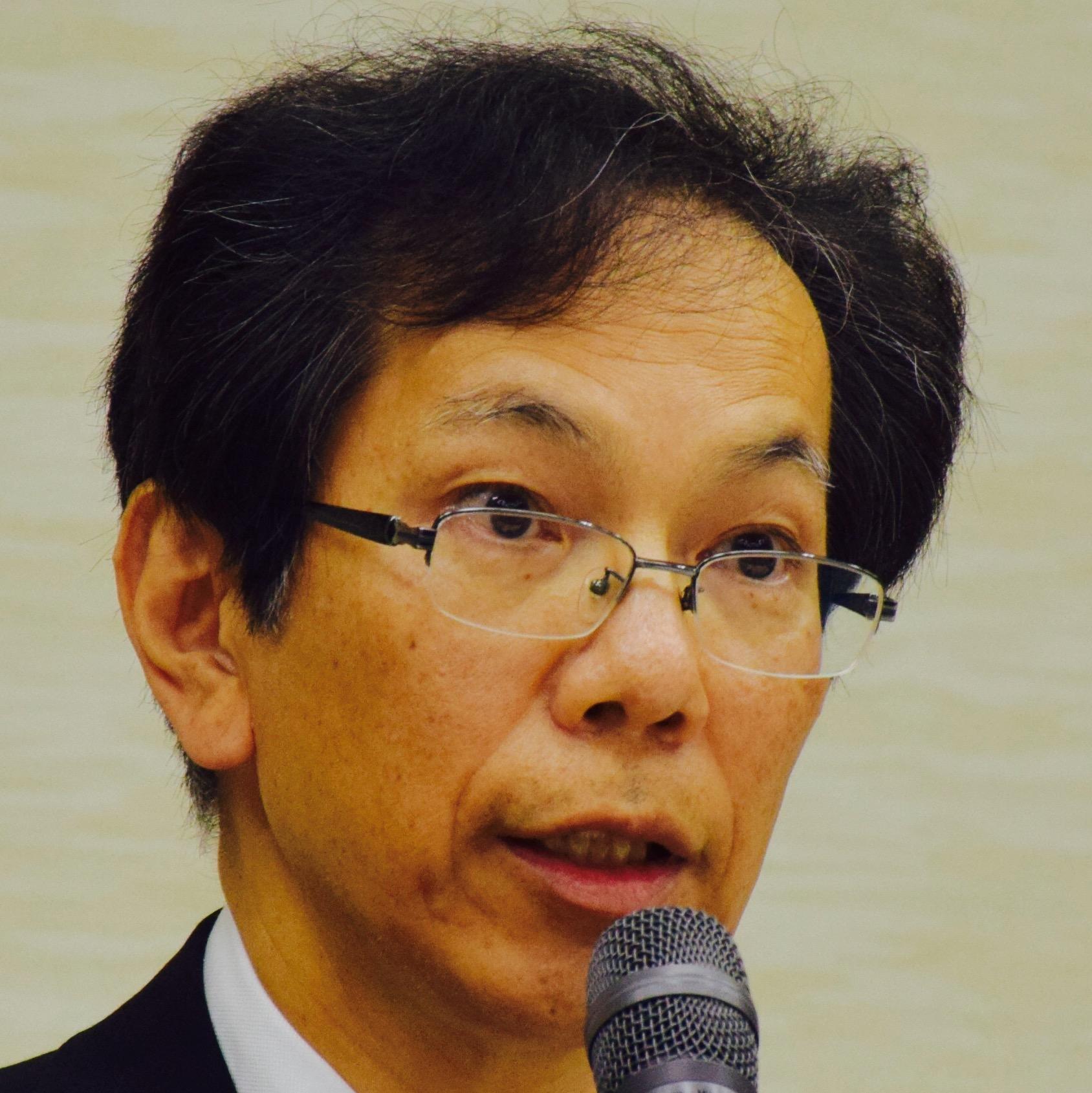 放射線の影響では、という懸念(第24回福島県「県民健康調査」検討委員会、一部書き起こし)
